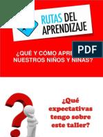 EXPO-MATEMÁTICA