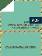Exposición CO-CF.