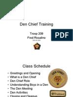 den_chief_training_v3.pdf