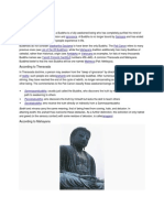 Buddhism 104