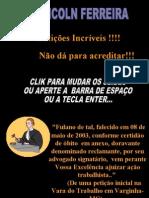 Peticoes_incriveis