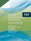 Bilologia Celular e Molecular