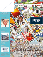 Revista_Concreto_5211