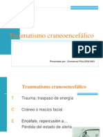 traumatismocraneoenceflico-110419221001-phpapp01.pptx