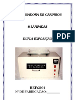 86472642 Manual a 8 Lampadas