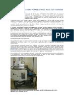 Nanofiltracion