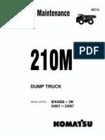 dg714