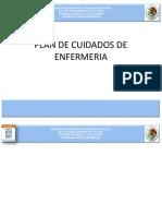 FORMATO PARA PLASES DE ENFERMERIA[1].pptx