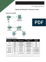 Lab-1.7.1-E1-Desafio de Integração de Habilidades-Introd ao packet tracer.pdf
