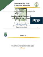 Equipos Para La Automatizacion Industrial_Tema3_1