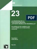 DT23_Intercambio comercial_ Wainer_Belloni.pdf