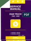 2000 chevrolet camaro pontiac firebird service manual volume 2 1996 dodge ram service manual 1 publicscrutiny Images