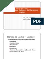 IFBA_BDI-parteI