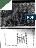 7371498-40257-azcuy-latifundio.pdf