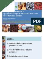 MCordano - Sierra Exportadora