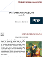 03 1213 - Insiemi e Operazioni PARTE 3