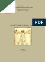 HUMANISMO CRISTIANO 1RA TUTORIA.docx