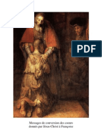 La Tendresse de Dieu - Tome 4
