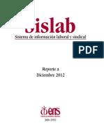10_SISLAB 2012_2