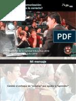 ericmazurda1-100726200216-phpapp02