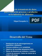 Bueno Estadistica Micro