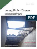 Stanford-NYU-LIVING-UNDER-DRONES