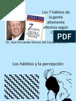 Los 7 hábitos de la gente altamente efectiva.ppt