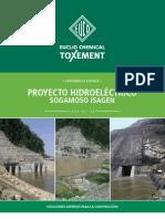 Caso de Exito Hidrosogamoso Isagen