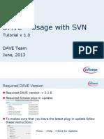 dave_usage_with_svn_v1-0