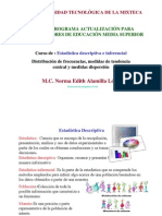 Estadística descriptiva1.pdf
