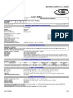 Taski D7 msds - free.pdf