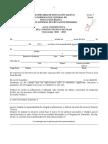2012-2013 Acta de Integracion Del Consejo Tecnico Zona Escolar