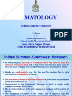 cstomar_climatology_lec_Monsoon-final.pdf