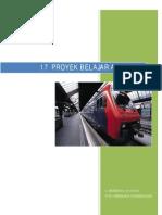 17_proyek_ARDUINO_r2.pdf
