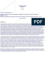 Tan v. Macapagal.pdf