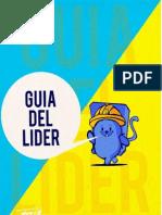 GUIA PARA EL LIDER.docx