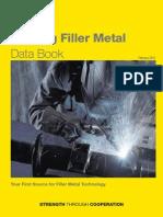 GEN-26883-A-FMDB02-2012.pdf