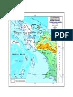 Peta Pemandangan PT PNM