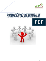 E-Book_FSC_III