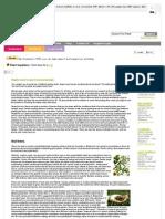 www_pfaf_org_user_cmspage_aspx_pageid_40.pdf