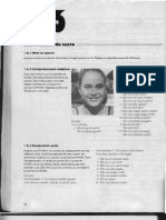 FIA Lesson 6 Workbook
