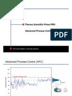 APC and Ethylene RTO _160713
