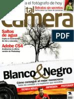 1. Digital Camera - Enero de 2009