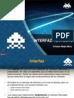 INTERFAZ-LAYOUTS.ppt