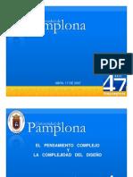 El_Pensamiento_complejo_y_la_complejidad_del_diseño.pdf