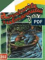 Dox_202_v.2.0