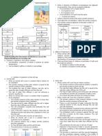 Chapter 3 b Understanding Movement Across Pm