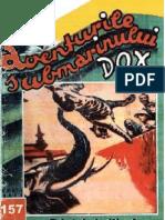 Dox_157_v.2.0