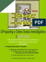 Crime Scene 2.2.1pptx