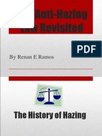 The Anti-Hazing Law Revisited_2